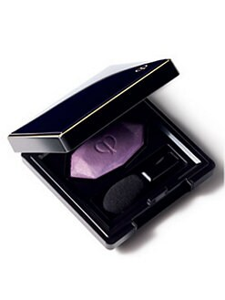 Cle de Peau Beaute - Satin Eye Color