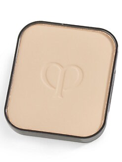 Cle de Peau Beaute - Powder Foundation SPF 21 - Refill