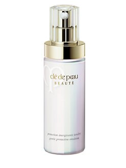 Cle de Peau Beaute - Gentle Protective Emulsion SPF 20 PA++/4.2 fl.oz.