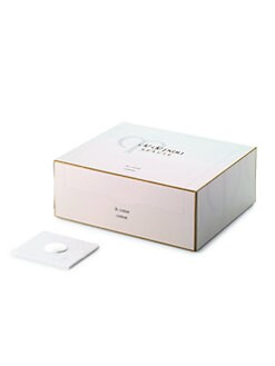 Cle de Peau Beaute - Cotton Pads/120 sheets