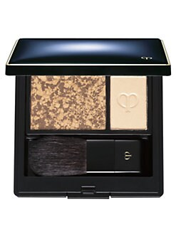 Cle de Peau Beaute - Cheek Color Duo