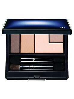 Cle de Peau Beaute - Eye Color Quad