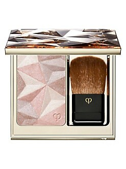 Cle de Peau Beaute - Luminizing Face Enhancer