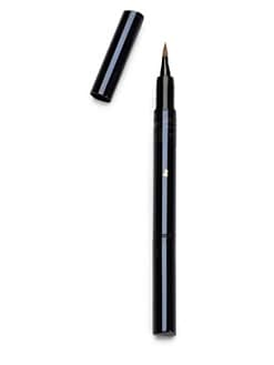 Cle de Peau Beaute - Lip Liner Pencil Holder