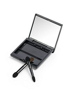Cle de Peau Beaute - Eye Color Case