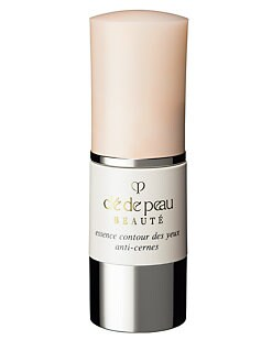 Cle de Peau Beaute - Eye Contour Essence Anti-Dark Circles/0.52 oz.