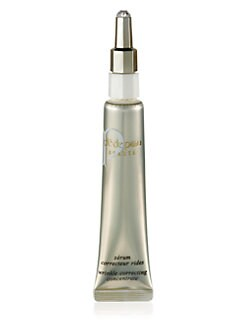 Cle de Peau Beaute - Wrinkle Correcting Concentrate/0.72 oz.