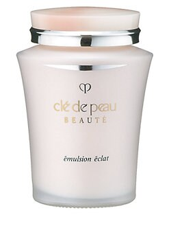 Cle de Peau Beaute - Clarifying Emulsion/1.7 oz.