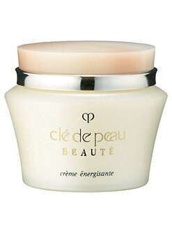 Cle de Peau Beaute - Energizing Cream/3.5 oz.