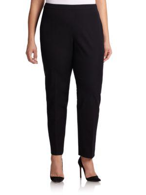 Jodhpur Bleecker Pant plus size,  plus size fashion plus size appare