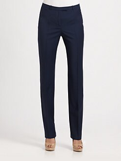 BOSS Black - Talan Trousers