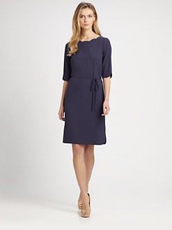 BOSS Black - Henryke Dress
