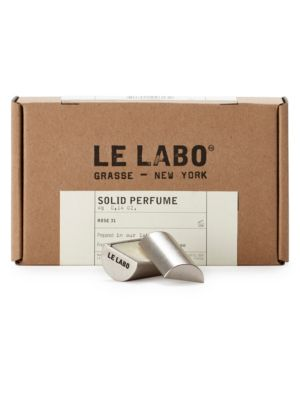 Rose 31 Solid Perfume/0.14oz.