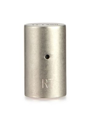 Labdanum 18 Solid Perfume