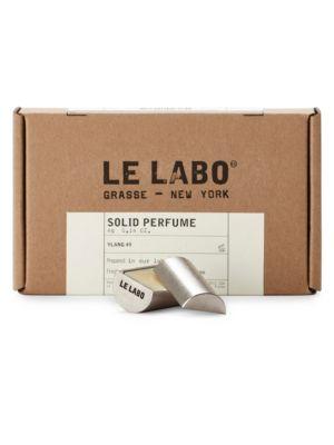 Ylang 49 Solid Perfume/0.14 oz.