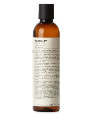Ylang 49 Shower Gel/8 fl. oz.