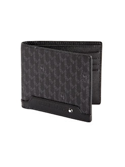Montblanc - Nightlife Leather Wallet