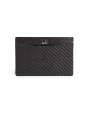 Chassis Simple Card Case