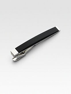 Montblanc - Tie Bar