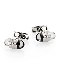 Montblanc - Floating Stars Cuff Links