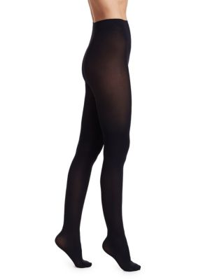 Pure Matte 50 Opaque Tights
