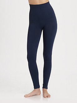 Sassybax - Convertible Leggings