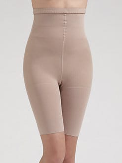 Spanx - Higher Power High-Waisted Panty