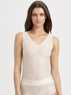Yummie Tummie - Alex Sculpting Tank