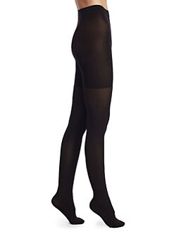 Spanx - Tight-End Tights