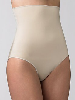 Spanx - Hide and Sleek Hi-Rise Panty