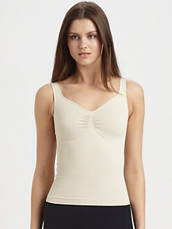 Sassybax - Torso Trim Camisole