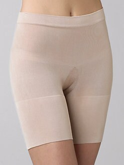 Spanx - Slim Cognito Mid-Thigh Shaper