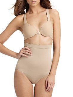 Spanx - Slim Cognito Shaping Brief