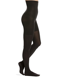 Spanx - Body Shaping Tights