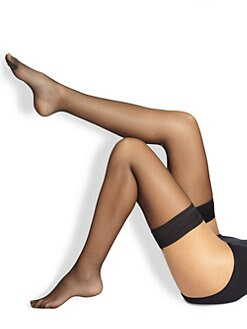 Fogal - Catwalk Couture Hosiery