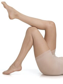 Donna Karan - Nudes Essential Hose