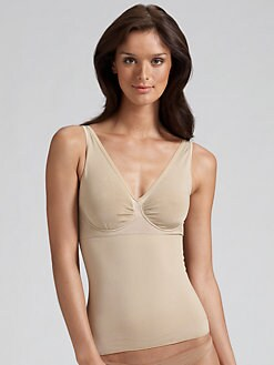 Spanx - Slim Cognito Body-Shaping Camisole