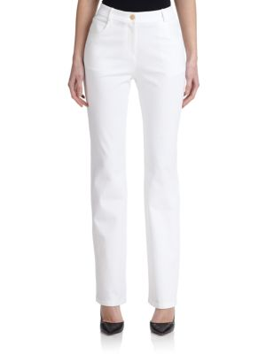 Marie Twill Pants