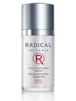 RADICAL SKINCARE - Gift With Any Radical Skincare Purchase <br>