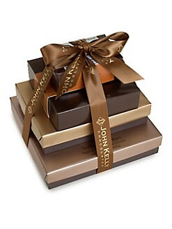 John Kelly Chocolates - Large Gift Tower