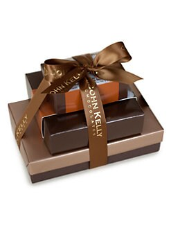 John Kelly Chocolates - Medium Gift Tower