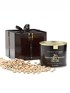 Squirrel Brand - Italian Black Truffle Almonds