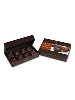 John Kelly Chocolates - Eight-Piece Box