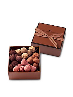La Maison du Chocolat - Truffle Assortment