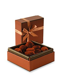 La Maison du Chocolat - Champagne Truffles