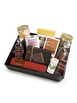 Torn Ranch - Deluxe Gift Assortment
