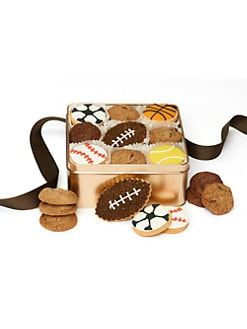 Amy's Cookies - Father's Day Cookie Assortment
