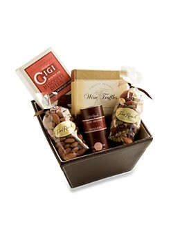Torn Ranch - Medium Wine Gift Assortment