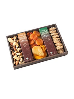 Torn Ranch - Eco-Healthy Balsa Assortment