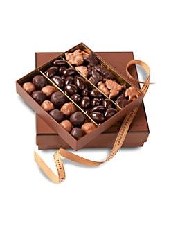La Maison du Chocolat - Coffret Craquants